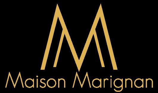 Maison Marignan